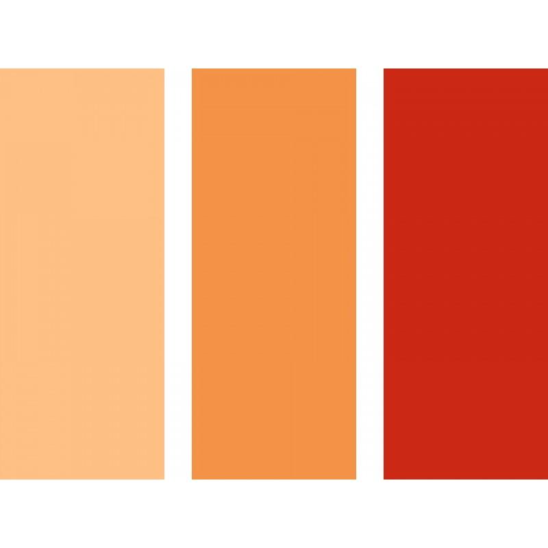 Colorante color ladrillo rojo 3oz el arte del vidrio - Ladrillos de colores ...