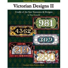 Victorian Designs II