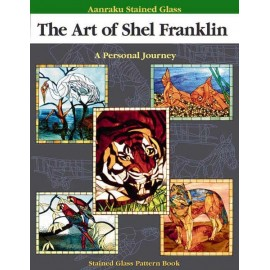 The Art of Shel Franklin