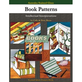 Book Patterns