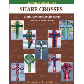 Share Crosses