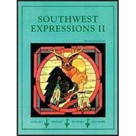 Southwest Expressions II