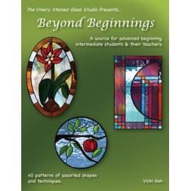 Beyond Beginnings