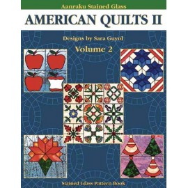 American Quilts II