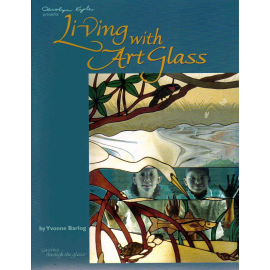 Living with Art Glass