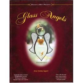 Glass Angels