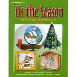 Tis The Seasons
