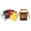 Paquete de Vidrio Spectrum Premium Pack - 80pzs
