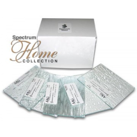 Muestrario Spectrum Home Collection