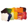 Paquete de Vidrio Uroboros Rainbow Mini Crate - 50pzs