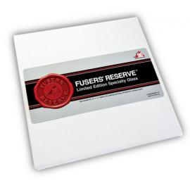 Paquete de Vidrio System 96 Fusers Reserve - 9pzs