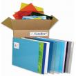 Paquete de Vidrio System 96 Fusebox 20 - 20pzs