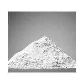 Cemento Blanco - 1kilo