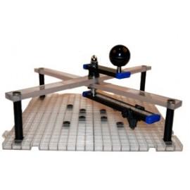 Cortador de Círculos para Vidrio Circle Pro 12
