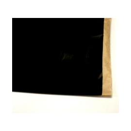"""Papel Carbón (pasante) - 22"""" x 34"""""""