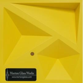 Caja de Ensamblado Morton