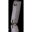 Cabeza de Reemplazo TC-10H para Cortadores Toyo