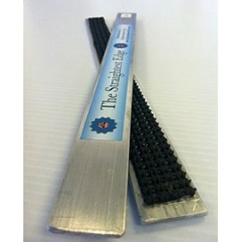 Regla para Vidrio Straightest Edge - 12""