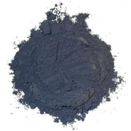 Boquilla color Negro s/Arena Polyblend - 1 kilo