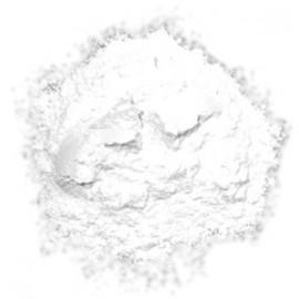 Boquilla color Blanco s/Arena Polyblend - 1 kilo