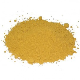 Colorante color Amarillo - 3oz