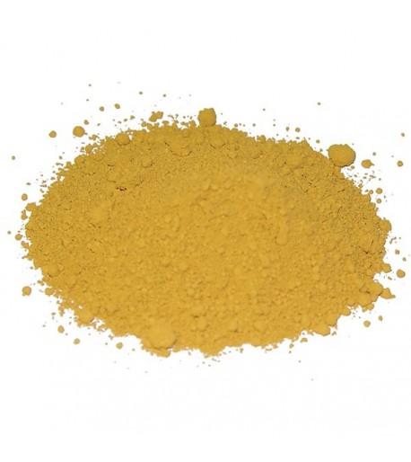 Colorante color Amarillo Jennifer's Mosaics para Boquilla y Cemento de Vitromosaico- 3oz