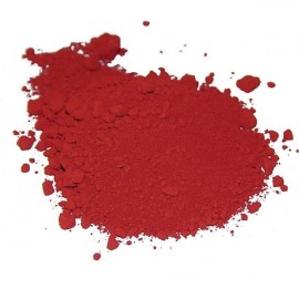 Colorante color Ladrillo Rojo - 3oz