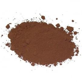 Colorante color Café - 3oz