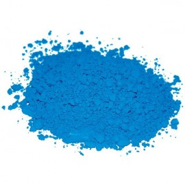 Colorante color Azul - 3oz