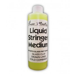 Liquido Stringer Medio - 8 oz