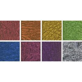 Paquete de Vidrio Van Gogh Big Mix para Vitromosaico - 10pzs