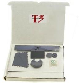 Kit de Accesorios para Sierra / Caladora Taurus 3.0 para Vidrio