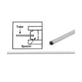 Tubo Capilar para Insulación / Encapsulado