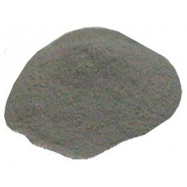 Esmeril / Carburo de Silicio Grano 100 - 1kilo