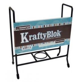 Base para Mini KraftyBlok