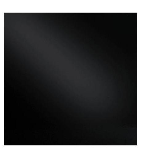 Vidrio System 96 color Negro SP 1009F para Vitrofusión, Vitrales y Vitromosaico