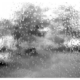 """SP 100RW """"RainWater"""""""
