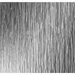 Vidrio Texturizado Pilkington Clear Cotswold para Vitrales, Gabinetes, Puertas y más