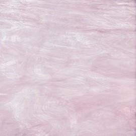 Vidrio Spectrum Glass color Morado SP 347-1 para Vitrales y Vitromosaico