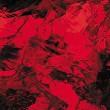 Vidrio Spectrum Glass color Rojo SP 152A para Vitrales y Vitromosaico