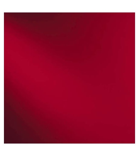 Vidrio spectrum 152 para vitrales for Pared color cereza