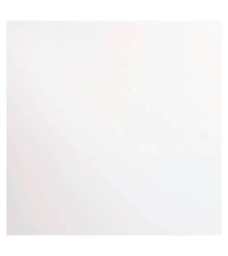 Vidrio System 96 color Blanco SP 200F para Vitrofusión, Vitrales y Vitromosaico
