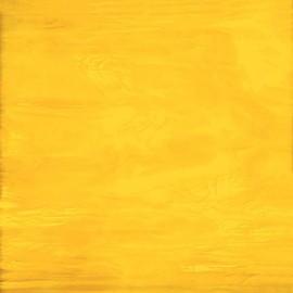 Vidrio Spectrum Glass color Amarillo SP 367-1 para Vitrales y Vitromosaico