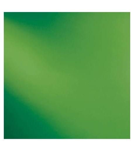 Vidrio Spectrum Glass color Verde SP 121 para Vitrales y Vitromosaico