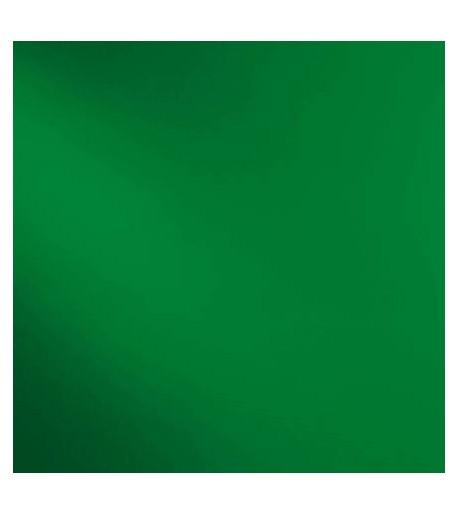 Vidrio Spectrum Glass color Verde SP 125 para Vitrales y Vitromosaico