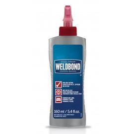 Adhesivo / Pegamento Weldbond de 5.4oz para Vidrio y otros Materiales