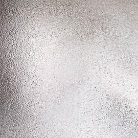 Vidrio Spectrum Glass claro Texturizado SP 100GG para Vitrales, Gabinetes Puertas y más