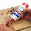 Adhesivo / Pegamento Weldbond de 12oz para Vidrio, Mosaico y otros Materiales