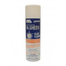 Limpiador de Vidrio Hi-Sheen