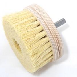 Cepillo para Pulir